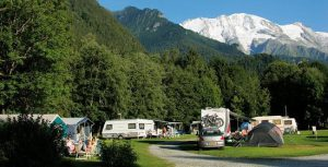 montagnhard_hebergement_campinglesdomesdemiage