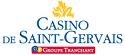 partenaires_casino