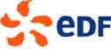 partenaires_edf