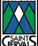 partenaires_saint-gervais