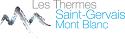 partenaires_thermes